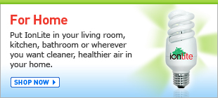 Air Purifier For Your Home