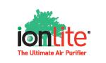 IonLite, Inc.